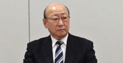 Il est difficile de succéder au charismatique Iwata... Mais il reste dans la lignée des Yamauchi.