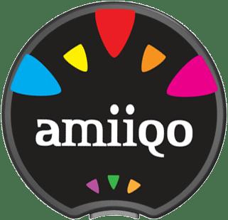 L'Amiiqo