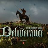 Kingdom Come : Delivrance