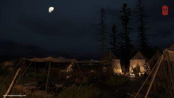 KingdomCome_army_camp