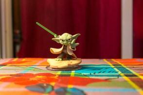 Otakugame - Disney Infinity 3.0 - 3127