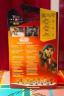 Otakugame - Disney Infinity 3.0 - 3132