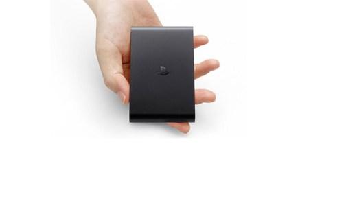 La Playstation TV enfin libérée de ses chaînes ?