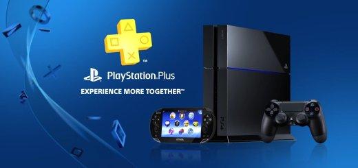 Essayons d'acheter notre abonnement Playstation Plus moins cher...