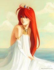 princess_kia_ryou_coloured_by_x_chan_