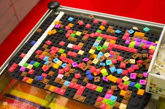 Otakugame - Pixel Bag - 2777