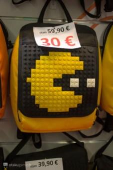 Otakugame - Pixel Bag - 2785