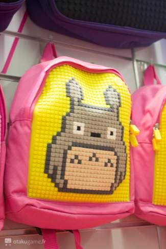 Otakugame - Pixel Bag - 2790