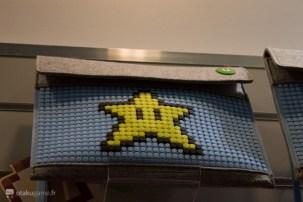 Otakugame - Pixel Bag - 2796