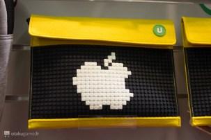 Otakugame - Pixel Bag - 2797