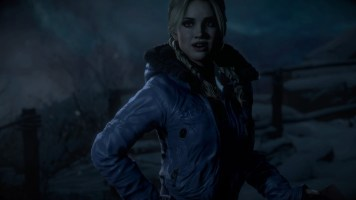 Until Dawn™_20151027003439
