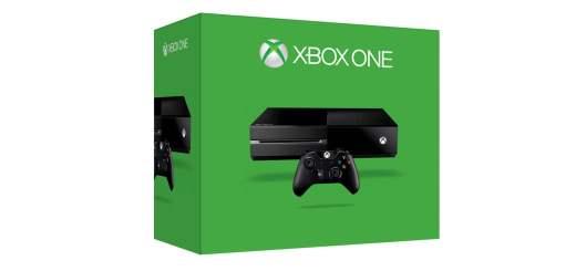 Cette promotion Xbox One est alléchante !