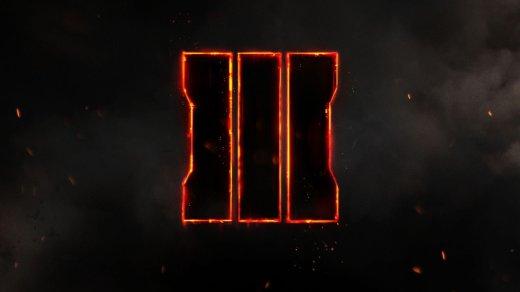 Une petite promotion sur Black Ops 3, qui arrive le 6 novembre prochain !