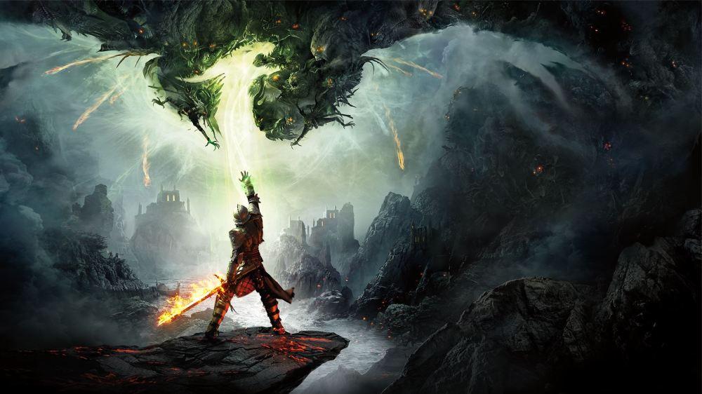Dragon Age Inquisition est vraiment un RPG à ne pas rater !