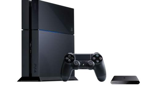 La PS4 à moins de 330€ ? C'est possible avec cette promo. Elle est même accompagnée d'une Playstation TV !