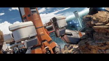 Halo 5 Guardians Solo Warzone (1)