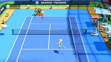 Mario-Tennis-Ultrasmash (2)