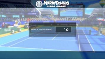 Mario-Tennis-Ultrasmash (4)