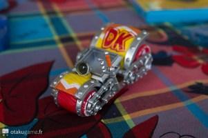 Amiibo / Skylanders Donkey Kong Superchargers