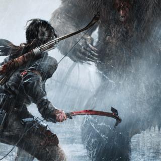 Rise of The Tomb Raider tient-il ses promesses ?