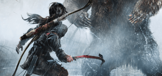 Rise of The Tomb Raider tient-il ses promesses ?