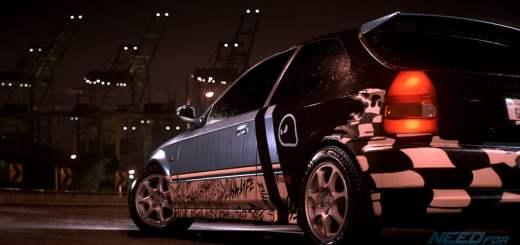 Need for Speed : cette mise à jour redressera-t'elle le jeu ?