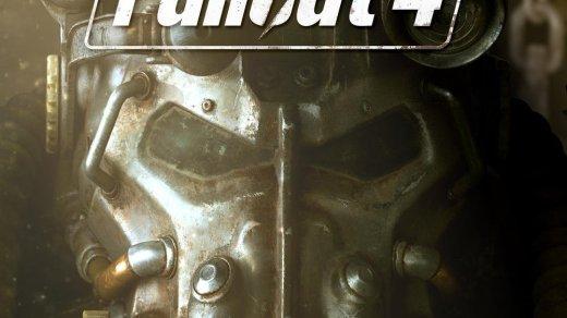 Pour trouver Fallout 4 moins cher, il va falloir patienter après cette occasion...