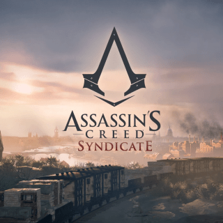 Assassin's Creed Syndicate : La critique par Otakugame.fr !