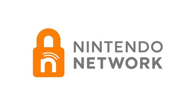Nintendo Network. Le plus restrictif des services en ligne...