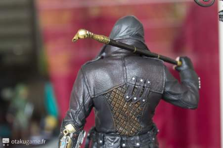 Figurine Assassin's Creed Syndicate Jacob