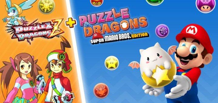 Pour être honnête, voici un visuel proportionnel à l'intérêt que je porte à chacun des deux jeux...