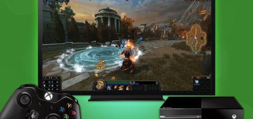 La Xbox One reste une excellente console de jeu, pour démarrer la new gen à petit prix !