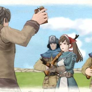 Valkyria-Chronicles-Remaster
