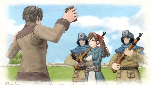 Valkyria-Chronicles-Remaster