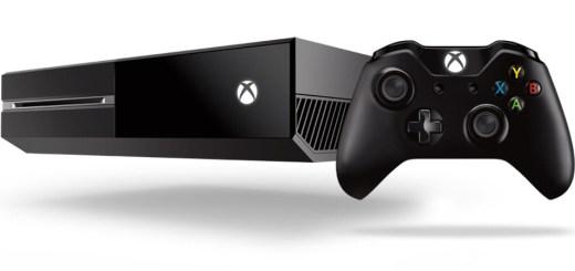 La Xbox One en promotion !