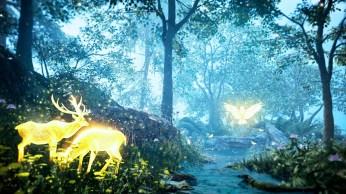 Artwork de Far Cry Primal