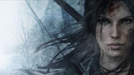 Rise of The Tomb Raider et la belle Lara arrive sur vos PC fin janvier !