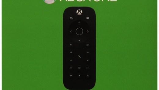Une télécommande Xbox One officielle pour 16€ !
