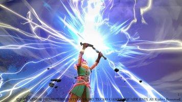 Dragon Quest Heroes II (6)