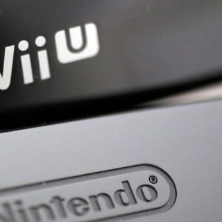 La Wii U continuera sa petite vie commerciale, n'en déplaise aux rumeurs...