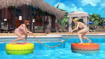 DEAD OR ALIVE Xtreme 3 Fortune_20160418190711
