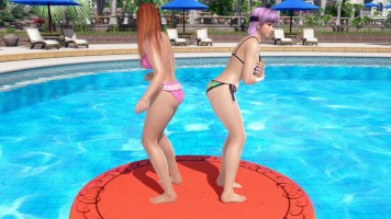 DEAD OR ALIVE Xtreme 3 Fortune_20160418191516