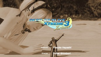 DEAD OR ALIVE Xtreme 3 Fortune_20160418212053