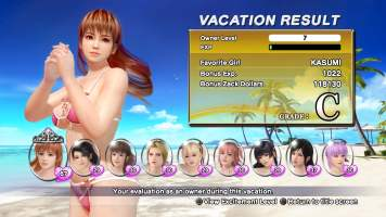 DEAD OR ALIVE Xtreme 3 Fortune_20160418212532