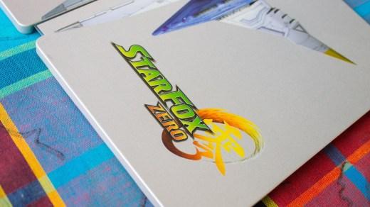 Je ne vais pas faire la mauvaise langue : On a droit à un beau Steelbook (mais où est l'Artbook ?) !