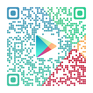 Télécharger l'application Android Otakugame.Fr