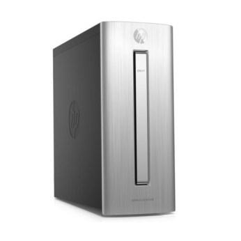 L'HP Envy 750 en promotion à moins de 800€ !