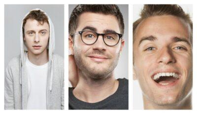 Ces inconnus de Youtubes devenus les star de web français !