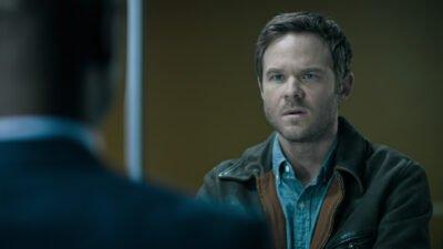 Quantum Break est entrecoupé d'une série en 5 épisode de 20 minutes.