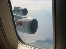 Ana Pokemon Boeing (2)